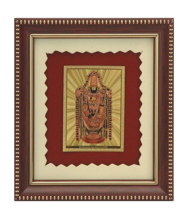 Balaji (Glossy) 3