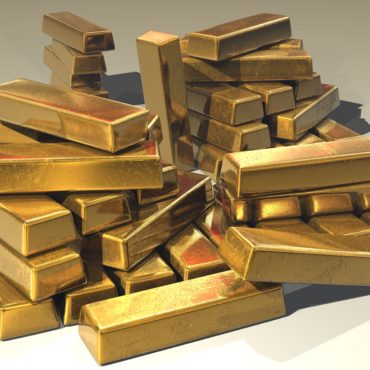 Best ways to invest in gold