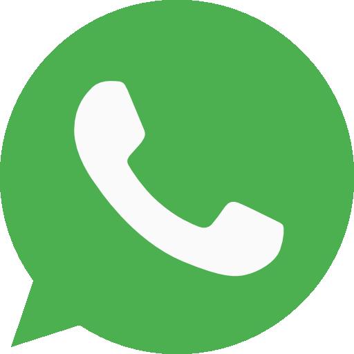 Lohiyas Galleria Whatsapp