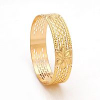 Embellish Bangle
